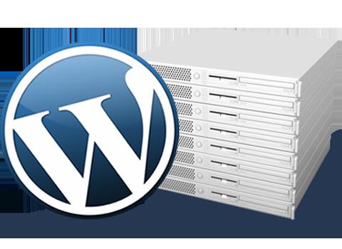 Terraform Website Hosting ServicesTerraform Cloud Hosting